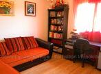 Sale House 4 rooms 105m² Amélie-les-Bains-Palalda - Photo 10