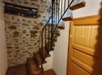 Sale House 4 rooms 70m² Maureillas-las-Illas - Photo 6
