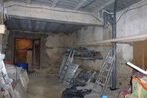 Vente Maison 6 pièces 140m² Le Boulou (66160) - Photo 10