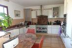 Vente Maison 6 pièces 150m² Maureillas-las-Illas (66480) - Photo 3