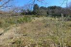 Vente Terrain 3 722m² Maureillas-las-Illas - Photo 1