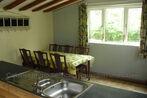 Vente Maison 4 pièces 80m² Amélie-les-Bains-Palalda (66110) - Photo 3