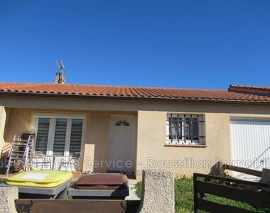 Location Maison 3 pièces 69m² Saint-André (66690) - photo
