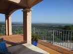 Sale House 7 rooms 184m² LLAURO - Photo 11