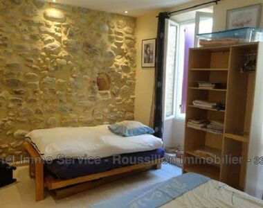 Sale Apartment 2 rooms 45m² Céret (66400) - photo