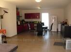 Vente Maison 3 pièces 68m² Saint-Jean-Pla-de-Corts - Photo 5