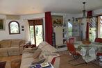 Vente Maison 6 pièces 150m² Maureillas-las-Illas (66480) - Photo 4
