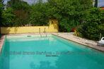 Vente Maison 7 pièces 222m² Montesquieu-des-Albères (66740) - Photo 10