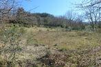 Sale Land 3 722m² Maureillas-las-Illas (66480) - Photo 9