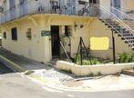 Vente Appartement 3 pièces 57m² Arles-sur-Tech - Photo 1