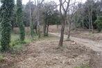 Sale Land 1 472m² Taillet (66400) - Photo 4