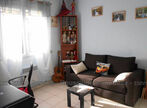 Sale House 4 rooms 110m² Saint-Jean-Pla-de-Corts (66490) - Photo 10