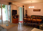 Sale House 7 rooms 180m² Arles-sur-Tech (66150) - Photo 5