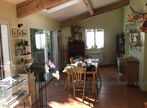 Sale House 6 rooms 167m² Céret (66400) - Photo 3