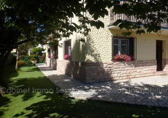 Sale House 7 rooms 145m² Le Boulou - photo