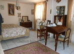 Sale House 8 rooms 200m² Banyuls-dels-Aspres (66300) - Photo 5