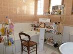 Vente Maison 8 pièces 200m² Banyuls-dels-Aspres - Photo 11