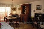 Sale House 5 rooms 159m² Saint-Jean-Pla-de-Corts - Photo 11
