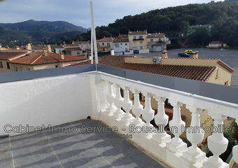 Vente Appartement 3 pièces 80m² Le Perthus (66480) - Photo 1
