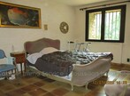 Sale House 5 rooms 293m² Maureillas-las-Illas - Photo 9