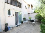 Sale House 6 rooms 120m² Montescot - Photo 2