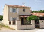Sale House 4 rooms 103m² Saint-Jean-Pla-de-Corts - Photo 15