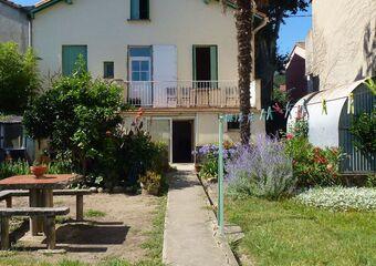Sale House 7 rooms 150m² Céret