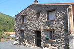 Vente Maison 3 pièces 42m² Maureillas-las-Illas (66480) - Photo 8