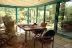 Sale Apartment 3 rooms 73m² Amélie-les-Bains-Palalda - Photo 2