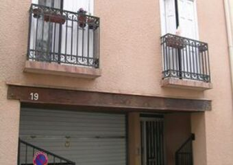Renting Apartment 3 rooms 55m² Céret (66400) - Photo 1