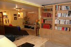 Sale House 9 rooms 344m² Argelès-sur-Mer - Photo 12