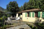 Sale House 3 rooms 80m² Montferrer (66150) - Photo 1