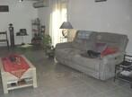 Sale House 4 rooms 93m² Saint-Jean-Lasseille - Photo 4