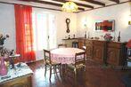 Sale House 5 rooms 133m² Le Boulou (66160) - Photo 3