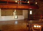 Sale House 4 rooms 113m² ORTAFFA - Photo 7