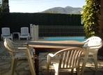 Sale House 4 rooms 102m² Maureillas-las-Illas - Photo 7