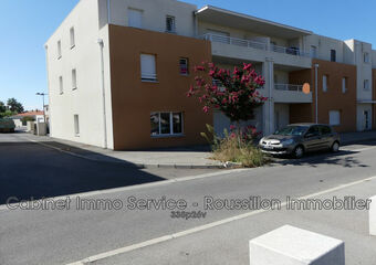 Vente Fonds de commerce 61m² Elne (66200) - photo