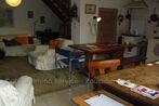 Vente Maison 3 pièces 59m² Amélie-les-Bains-Palalda - Photo 10