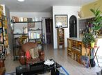 Sale Apartment 4 rooms 102m² Céret - Photo 2