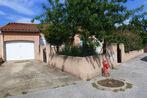 Vente Maison 4 pièces 104m² Maureillas-las-Illas - Photo 8