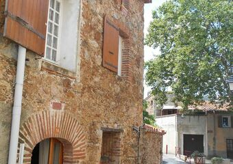 Sale House 5 rooms 95m² Llauro - photo