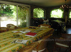Sale House 9 rooms 190m² Céret - Photo 8