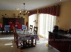 Sale House 5 rooms 135m² Prats-de-Mollo-la-Preste - Photo 4