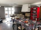 Vente Maison 7 pièces 194m² Reynès - Photo 13