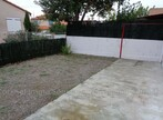 Renting House 4 rooms 75m² Céret (66400) - Photo 5