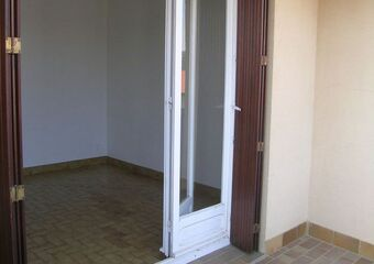 Renting Apartment 1 room 27m² Céret (66400) - photo