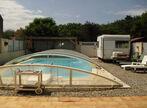 Sale House 4 rooms 103m² Saint-Jean-Pla-de-Corts - Photo 13