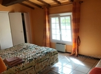 Sale House 6 rooms 166m² Céret - Photo 9