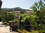 Sale House 5 rooms 127m² Céret - Photo 15