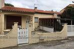 Sale House 3 rooms 70m² Villelongue-dels-Monts (66740) - Photo 1